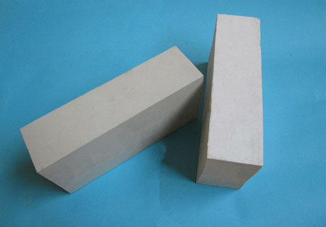 Cheap Acid Resistant Brick For Sale in Rongsheng Kiln Refractory Manufacture