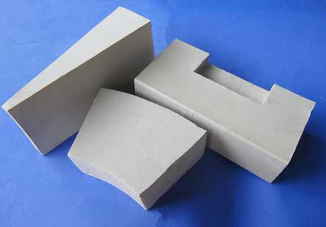 Cheap Acid Resistant Bricks For Sale in Rongsheng Kiln Refractory Manufacture