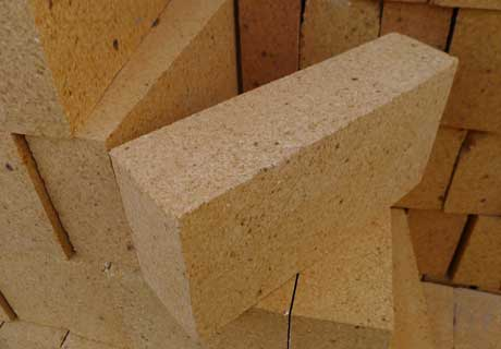 Cheap Acid Resistant Refractory Bricks For Sale In Rongsheng Refractory Manufacture