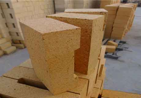 Best High Alumina Bricks For Sale In Rongsheng