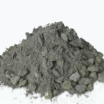Using The Better Castable Refractory For Waste Incinerator
