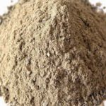 Castable Refractory