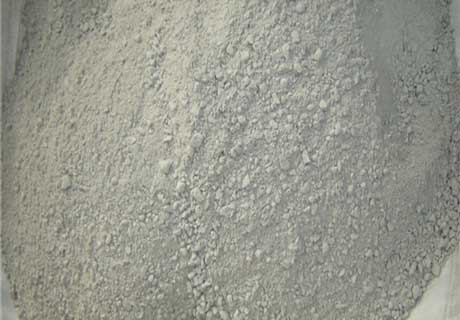 Cheap Castable Refractory Material For Sale in Rongsheng Kiln Refractory Manufacture