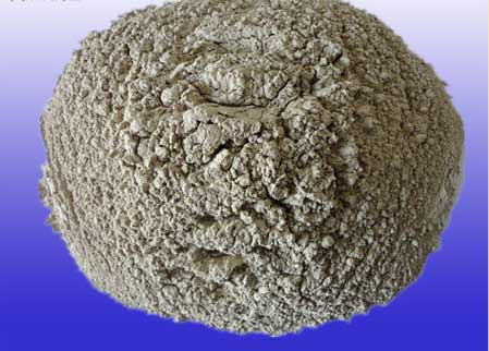 Cheap Cement Refractory For Sale in Rongsheng Kiln Refractory Supplier