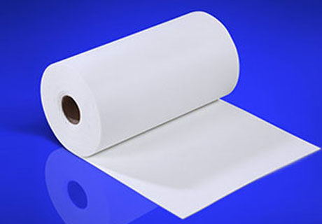 Cheap Ceramic Fiber Paper For Sale in Rongsheng Kiln Refractory Manufacture