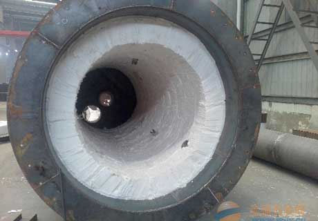 Cheap Fiber Blanket For Sale in Rongsheng Kiln Refractory Manufacture