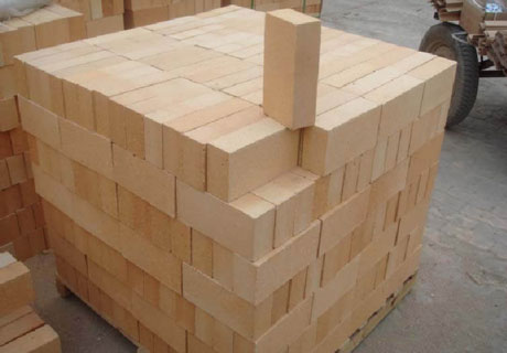 Fire Clay Bricks In RS Company