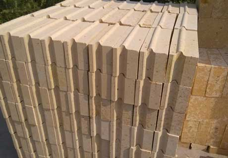 Various Cheap Firebrick For Sale in Rongsheng Kiln Refractory Manufacture