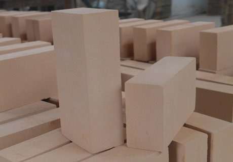 Cheap Insulating Fire Brick For Sale in Rongsheng Kiln Refractory Material Supplier