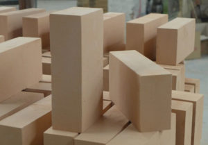 Cheap Insulation Bricks For Sale in Rongsheng Kiln Refractory Material Supplier