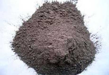 High Quality Monolithic Refractory For Sale In Rongsheng Manufacture