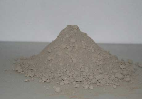 High Quality Monolithic Refractory For Sale In Rongsheng Supplier