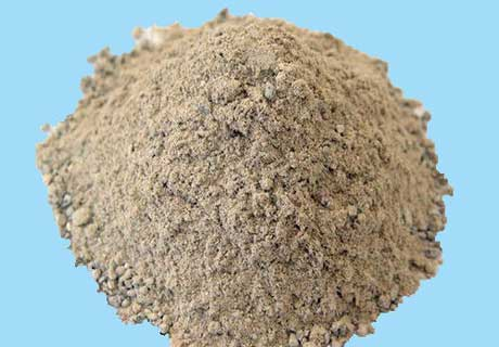 Cheap Monolithic Refractory For Sale In Rongsheng Refractory Manufacture