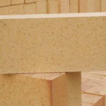 Refractory Brick For Sale