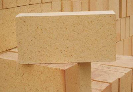 Refractory Brick For Sale In RS Company