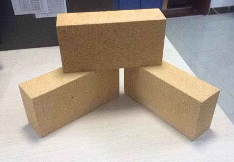 Various Cheap Refractory Brick For Sale In RS Kiln Refractory Company