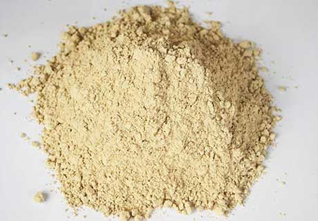 Cheap Refractory Cement Mix For Sale in Rongsheng Kiln Refractory Supplier