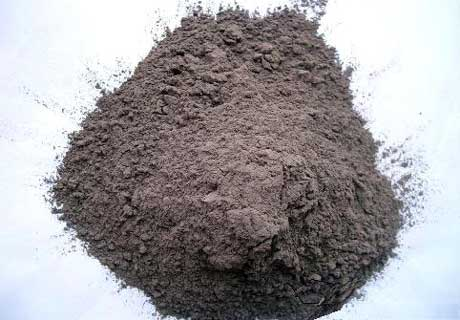 Cheap Refractory Concrete Mix For Sale in Rongsheng Kiln Refractory Supplier
