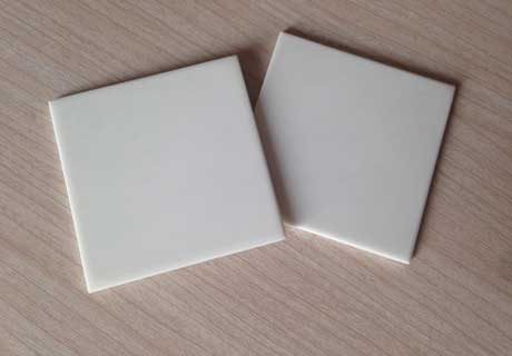 Cheap Refractory Fiber Board For Sale in Rongsheng Kiln Refractory Manufacturer