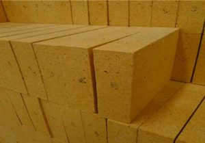 Cheap Silica Bricks For Sale In Rongsheng