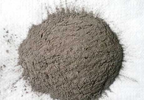 Buy Refractory Mortar From RS Company