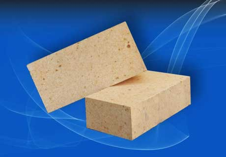 High Quality High Alumina Brick For Sale At Low Price
