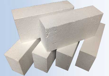 Cheap Mullite Refractory Brick For Sale