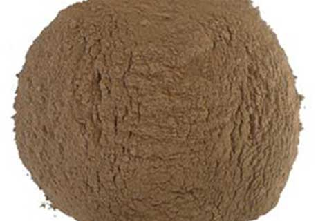 Refractory Mortar for Sale, high quality and low price.