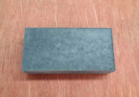 Cheap Silicon Carbide Bricks for Sale In Rongsheng Refractory Manufacturer