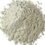 Acid Resistant Mortar