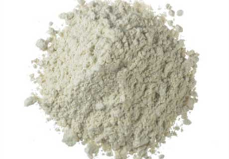 Acid Resistant Mortar Cheap Kin Refractory Materials For