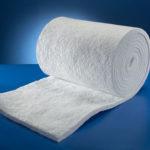 Ceramic Insulation Blanket