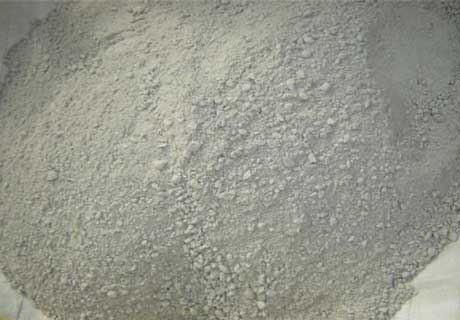 Cheap High Heat Refractory Cement For Sale In Rongsheng Factory