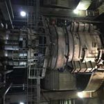 Industrial Kiln for Sale