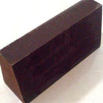 Magnesia Chrome Brick