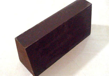 Magnesia Chrome Brick-for sale