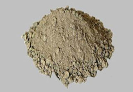 Cheap Acid Resistant Cement For Sale In Rongsheng Refractory Factory