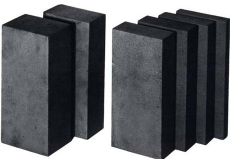 Sale Carbon Refractory-Carbon Brick For Furnace