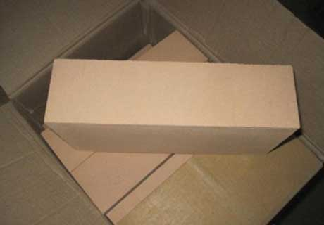 Sale Fire Clay Insulation Brick For Kiln Application
