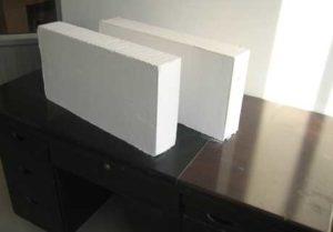 Sale High Temperature Insulation Board