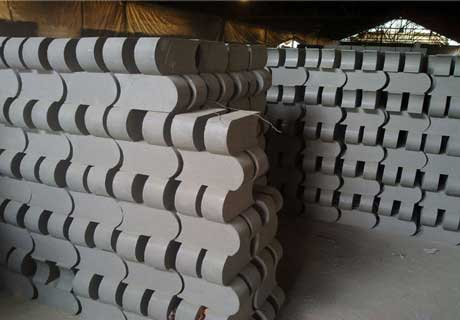 Cheap - Hot Sale Furnace Carbon Refractory