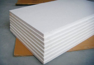 Kiln Insulation Board for Sale