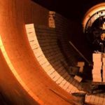 Notes for Brick-laying in Rotary Kiln Construction