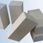 Mullite Bricks