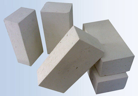 Cheap Mullite Bricks for Sale