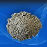Refractory Materials and Technology for Repairing High Temperature Furnace