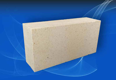 Cheap Silica Insulating Brick For Sale