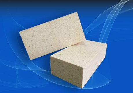 Excellent Silica Insulation Refractory Bricks For Sale