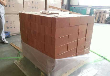 Quality Magnesite Bricks for Sale