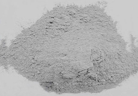 3000 Degree Castable Refractory Cement in RS